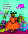 Princess Arabella's Birthday Cover Image