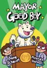 Mayor Good Boy Cover Image