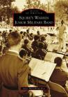 Squire's Warren Junior Military Band Cover Image