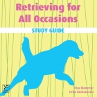 Retrieving for All Occasions - Study Guide Cover Image