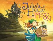 Julia's House Moves On Cover Image
