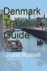 Denmark Travel Guide: Environmental Study Cover Image
