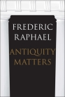 Antiquity Matters Cover Image