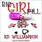 Big Girl Pill Cover Image