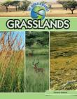 Grasslands Cover Image