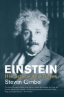 Einstein: His Space and Times (Jewish Lives) Cover Image