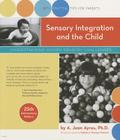 Sensory Integration and the Child Cover Image