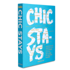 Chic Stays (Classics) Cover Image