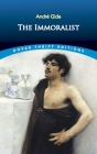 The Immoralist (Dover Thrift Editions) Cover Image