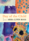 Day of the Child: A Poem Cover Image
