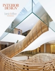 Best of Office Architecture & Design, Vol II Cover Image
