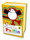 Postcards From Puffin: 100 Book Covers in One Box Cover Image