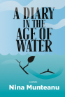 A Diary in the Age of Water Cover Image