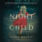 The Night Child Cover Image