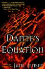 Dante's Equation Cover Image