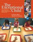 The Exceptional Child: Inclusion in Early Childhood Education Cover Image