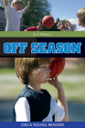 Off Season (Orca Young Readers) Cover Image