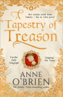 A Tapestry of Treason Cover Image