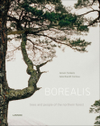 Borealis: Trees and People of the Northern Forest Cover Image
