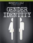 Gender Identity Cover Image