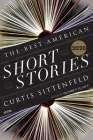The Best American Short Stories 2020 (The Best American Series ®) Cover Image
