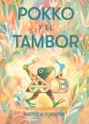 Pokko y el tambor (Pokko and the Drum) Cover Image
