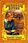 Shenandoah Autumn: Courage Under Fire (Wm Kids #6) Cover Image