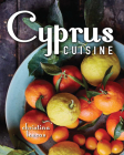 Cyprus Cuisine Cover Image