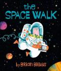 The Space Walk Cover Image