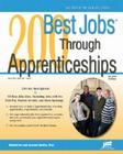 200 Best Jobs Through Apprenticeships Cover Image