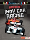 Superfast Indy Car Racing Cover Image