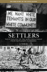 Settlers: The Mythology of the White Proletariat from Mayflower to Modern (Kersplebedeb) Cover Image