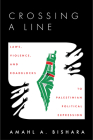 Crossing a Line: Laws, Violence, and Roadblocks to Palestinian Political Expression Cover Image