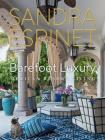 Barefoot Luxury: Mexican Resort Living Cover Image