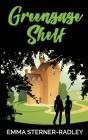 Greengage Shelf Cover Image