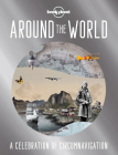 Around the World Cover Image