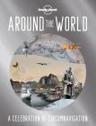 Around the World 1 Cover Image