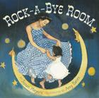 Rock-a-Bye Room Cover Image