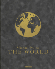 The World: Collector's Edition (New Zealand) Cover Image