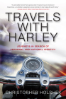 Travels with Harley: Journeys in Search of Personal and National Identity Cover Image