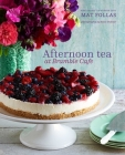 Afternoon Tea at Bramble Cafe Cover Image