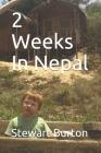 2 Weeks In Nepal Cover Image