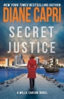 Secret Justice Cover Image