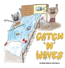 Catch 'N' Waves Cover Image