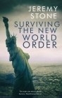 Surviving the New World Order Cover Image