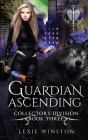 Guardian Ascending Cover Image