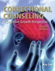 Correctional Counseling: A Cognitive Growth Perspective Cover Image