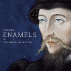 Limoges Enamels at the Frick Collection Cover Image