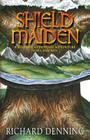 Shield Maiden Cover Image