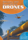 Security and Surveillance Drones Cover Image